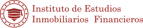 institutoinmobiliario Logo